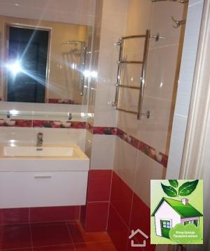 Сдается квартира на длительный срок в кирпичном новом доме - Фото 5