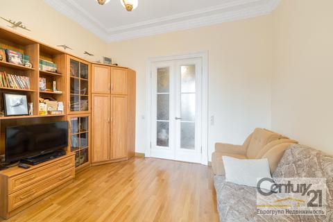 Продается 2-я квартира. м. Баррикадная - Фото 4