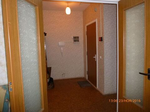 Квартира в элегантном 9ти этажном монолите в стиле классицизм - Фото 4