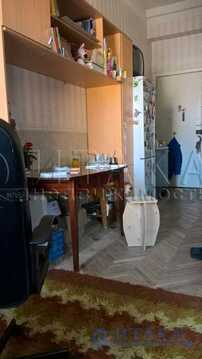Продажа комнаты, м. Выборгская, Большой Сампсониевский пр-кт - Фото 3