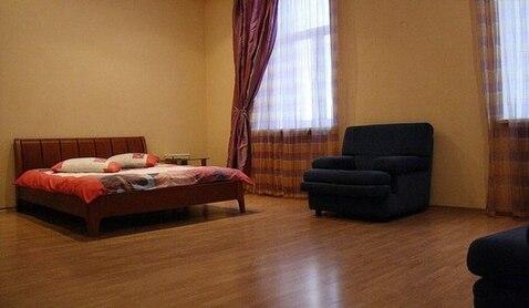 Сдам уютную квартиру со всей необходимой мягкой мебелью, Аренда квартир в Троицке, ID объекта - 321716469 - Фото 1