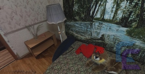 Комната 13 метров у метро Международная - комиссия 50% - Фото 2