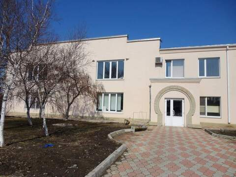 Продажа производственной базы в Волгодонске - Фото 2