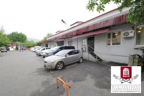 Продажа офиса, 108 м2 - Фото 2