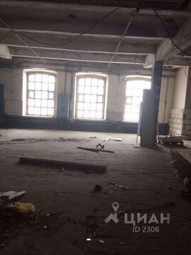 Аренда производственного помещения, Реутов, Ул. Победы - Фото 2