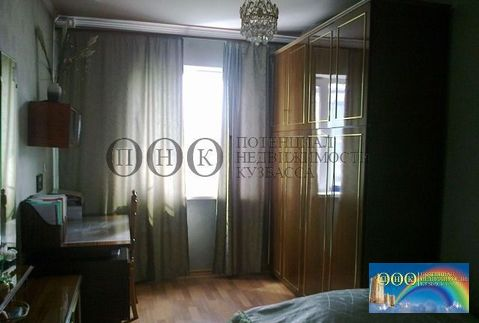 Продажа квартиры, Кемерово, Ул. Тухачевского - Фото 3