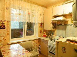 Продажа квартиры, Волжск, Ул. Тихая - Фото 1