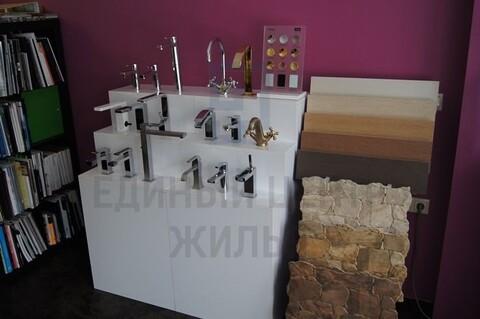 Продажа торгового помещения, Новосибирск, Ул. Галущака - Фото 5