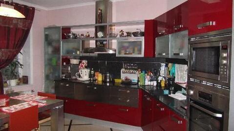 Продажа квартиры, Тольятти, Ул. Тополиная - Фото 1