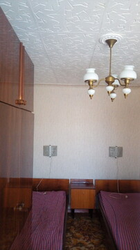 Сдам квартиру в Авиагородке - Фото 4