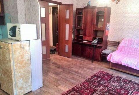 Аренда квартиры, Чита, 3 мкр - Фото 5