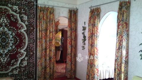 Продается 7-к дом - Фото 5