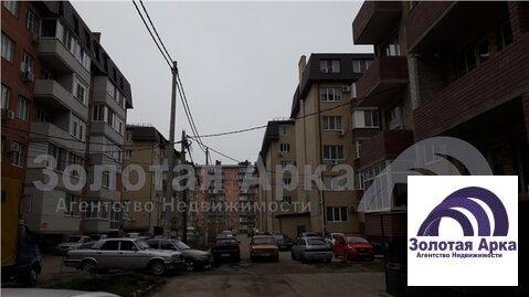 Продажа квартиры, Краснодар, Им Мусоргского М.П. улица - Фото 1