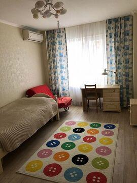 Продается квартира г Краснодар, ул Гаражная, д 106 - Фото 4