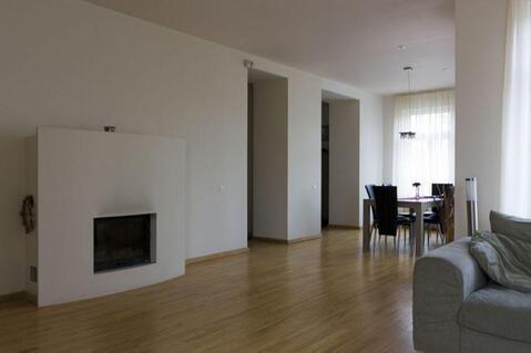 Продажа квартиры, Купить квартиру Юрмала, Латвия по недорогой цене, ID объекта - 314131952 - Фото 1