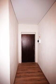 Квартира в новом монолитном доме под ипотеку - Фото 5