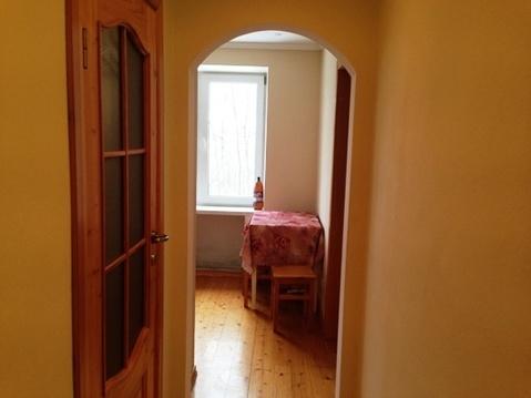 Однокомнатная квартира в Рузском районе - Фото 5