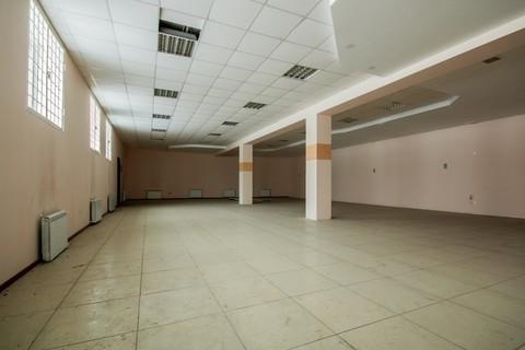 Сдача в аренду помещения по ул.Фадеева,16 - Фото 3