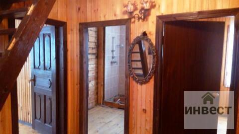 Продается 2х-этажная дача - Фото 3