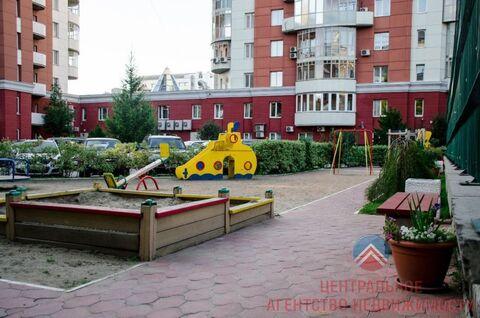 Продажа квартиры, Новосибирск, Ул. Кавалерийская - Фото 2