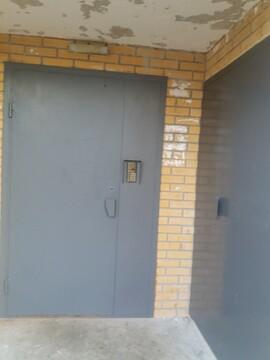 Продажа 2-ух комнатной квартиры в Серпухове - Фото 3