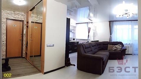 Квартира, Викулова, д.36 - Фото 3