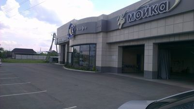 Продажа производственного помещения, Ставрополь, Кулакова пр-кт. - Фото 2