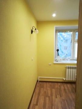 Продается 1-комнатная\ квартира в г. Александров - Фото 4