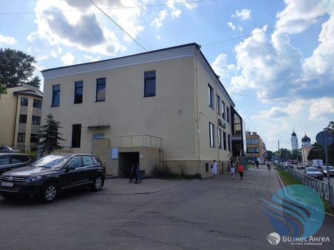 Объявление №65046626: Помещение в аренду. Ломоносов, Дворцовый пр-кт., 22а,