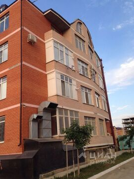 Продажа квартиры, Каспийск, Улица Каспийская - Фото 2
