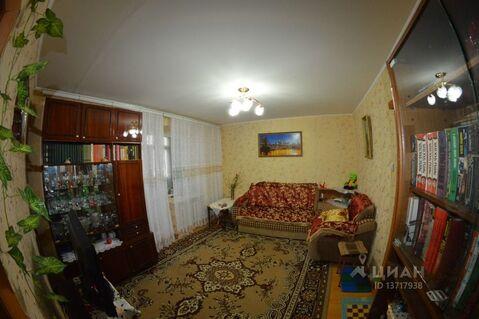 Продажа квартиры, Черкесск, Ул. Кабардинская - Фото 1