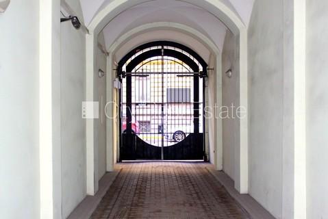 Аренда квартиры, Улица Сколас - Фото 5