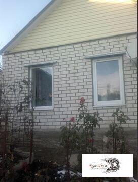 Продам дом в Ставрополе - Фото 4