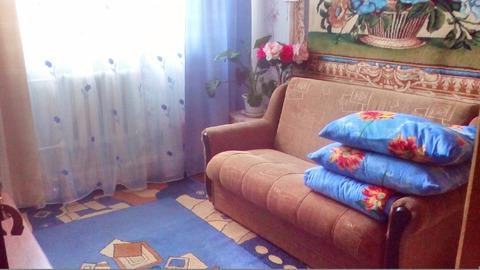 2-к квартира в хорошем состоянии - Фото 1