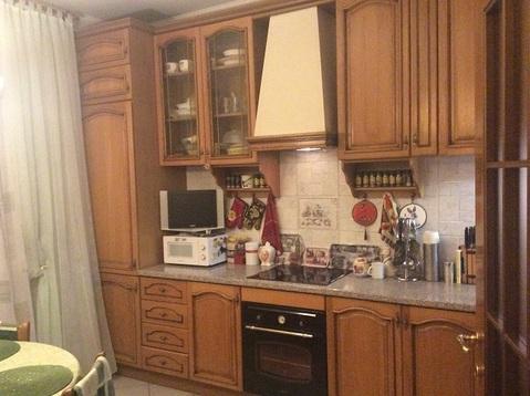 Продажа квартиры, Новосибирск, Ул. Зеленая Горка - Фото 2
