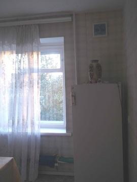 1ком Воронова 27 - Фото 3