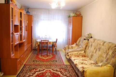 Аренда квартиры, Белгород, Ул. Шаландина - Фото 2