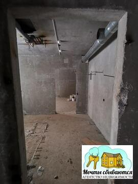 Аренда псн, Подольск, Ул. Юбилейная - Фото 4