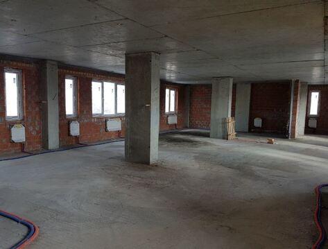 5-к квартира в ЖК Мичурин - Фото 4