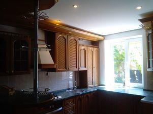 Продажа дома, Ставрополь, Терский проезд - Фото 2