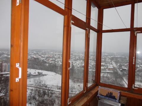 Продажа 1-комнатной квартиры в южном микрорайоне г. Наро-Фоминске. - Фото 2