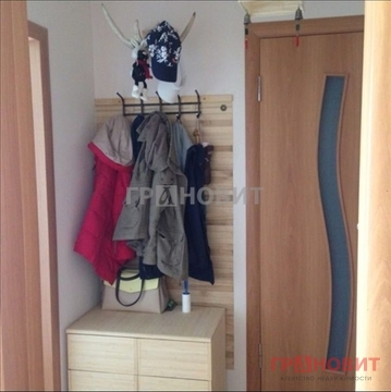 Продажа квартиры, Каинская Заимка, Новосибирский район, Серебряное . - Фото 2