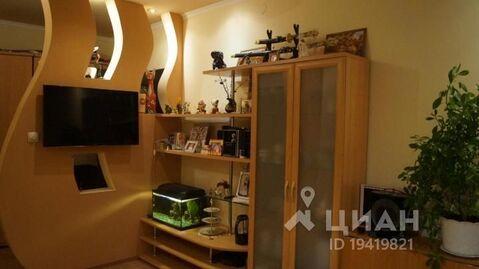 Аренда квартиры, Сургут, Комсомольский пр-кт. - Фото 1
