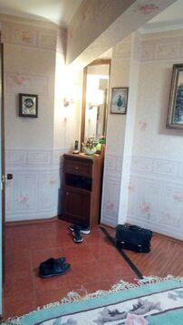 Продаю 2-хкомн. квартиру с отличным ремонтом в кирпичном доме - Фото 3