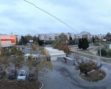 Аренда квартиры, Севастополь, Корчагина ул. - Фото 5