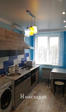 Продается 1-к квартира Платова - Фото 1