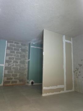 Квартира в ЖК Сияние Сочи - Фото 3