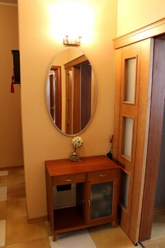 Шикарная 4-комнатная в ЖК Адмирал без комисии - Фото 2