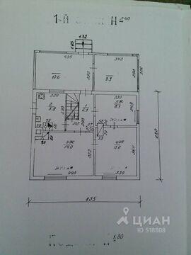 Продажа дома, Мамоново, Ул. Пионерская - Фото 2