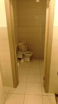 Предлагается Нежилое помещение 160м2 - Фото 5